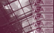 Richard Lloyd joins FCA board; Sarah Hogg and Amelia Fletcher re-appointed
