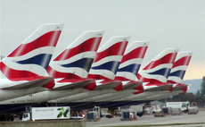 The deal follows a six year court battle between BA and the scheme trustees