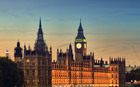 Government suffers defeats in House of Lords over Pension Schemes Bill