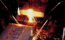 British Steel scheme 'has £2bn surplus' on best estimate assumptions