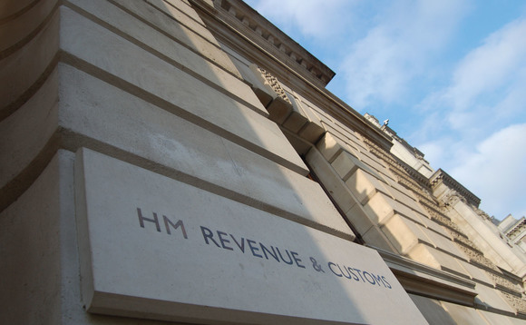 Savers overtaxed £400m by HMRC on pension freedoms