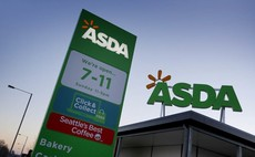 Asda scheme completes £3.8bn full buy-in with Rothesay Life