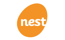 How NEST is engaging its members