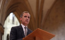BoE cuts rates for first time since 2009, expands QE