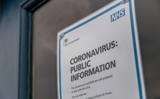 Coronavirus Blog: Covid-19 plunges UK economy into deepest ever recession