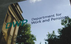 UPDATE: DWP outlines climate risk mitigation expectations to TPR