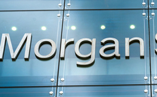 Morgan Stanley to buy Eaton Vance for $7bn