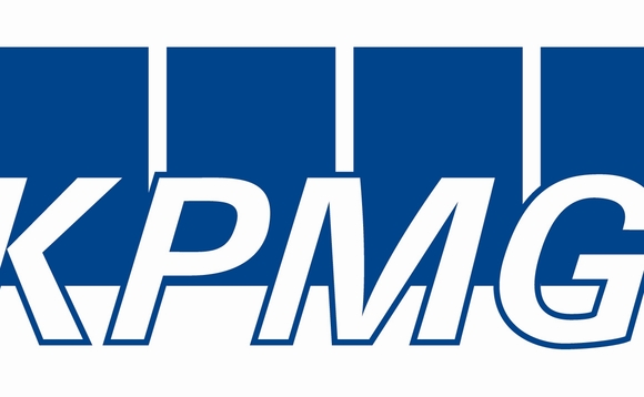 KPMG has signed a conditional agreement to sell its UK pensions practice to private equity-backed firm NewCo.