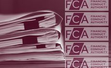 The FCA's consultation closes today