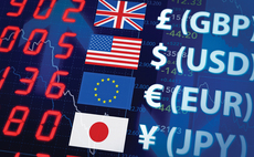 The benefits of foreign currency corporate bonds