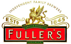 Fuller's to boost DB funding from proceeds of beer business sale