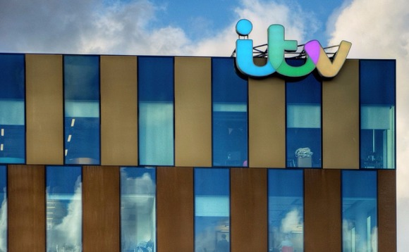 Court of Appeal rejects ITV appeal against TPR in Box Clever case