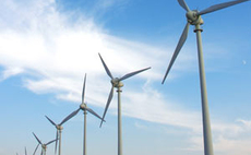 GMPF and LPFA acquire £150m shareholding in UK windfarm