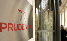 EXCLUSIVE: Prudential shuts down worksite DC services amid 60% staff cut