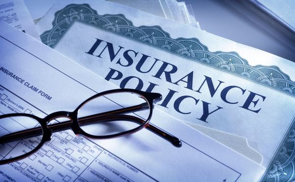 Surety bonds act as a form of insurance