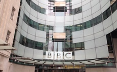 BBC enters £3bn longevity swap with Zurich and Canada Life