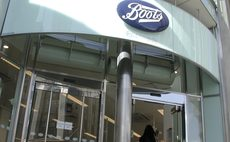 Boots scheme invests in multi-factor equity fund