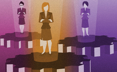 How to improve diversity in the actuarial profession