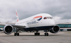 British Airways: How the discretionary increase case unfolded