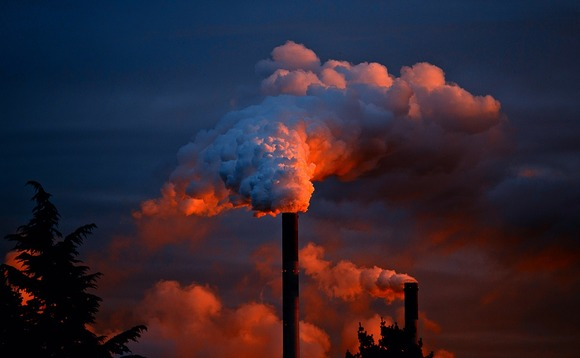 L&G to halve emission intensity of £81bn annuity book by 2030