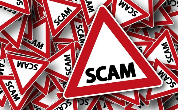 LPPA was the first to join the forum after TPR launched its scam pledge initiative