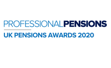 UK Pensions Awards 2020 - Shortlists published