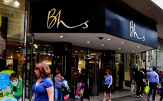 Dominic Chappell takes £10m BHS bill to court