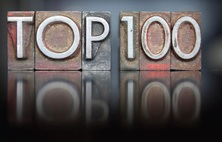 Top 100 Schemes 2016: The most appointed asset managers