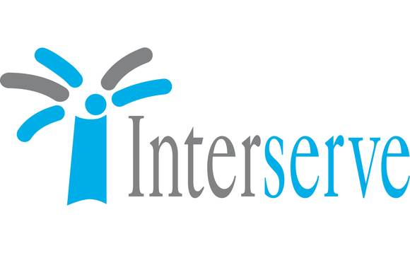 It has not been determined whether Interserve schemes will enter PPF assessment