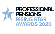 Rising Star Awards 2020 - Shortlists published