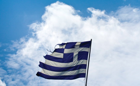 Greece says 'yes' to austerity package