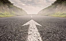 Trustees should focus on journey, not just the goal, says LCP