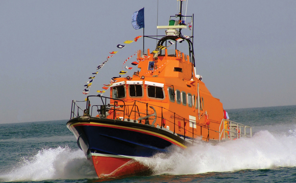 Master trust lifeboat fund gets lukewarm support over cost worries