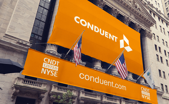 UPDATE: Conduent sells Buck Consultants to H.I.G. Capital